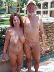 Real American swingers private homemade..