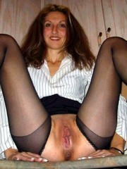 Charming german women and wives want to..