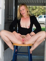 Horny German whore - CODI - This Can Be..