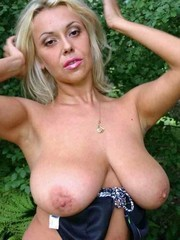 A NEW SET OF BREAST PICS SOME BARE SOME..