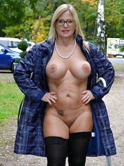 Amateur mature nudists pictures, they..