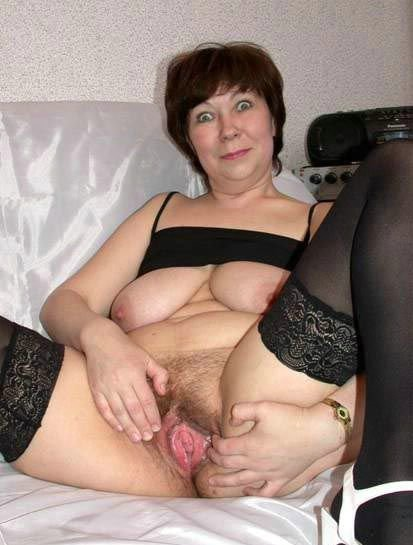 Amateur british mature wives helpful