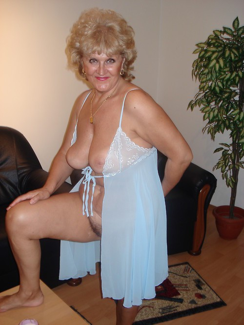 dating 60 year old woman Køge