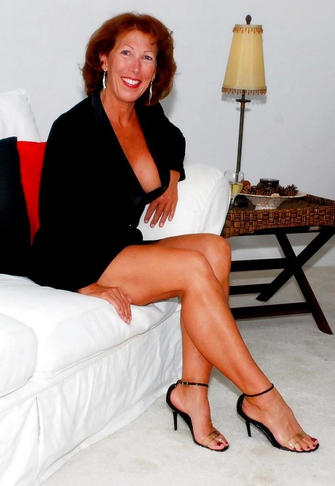 katrina naked hot sexy images