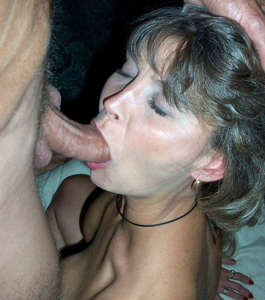 Accept. interesting Housewives oral sex