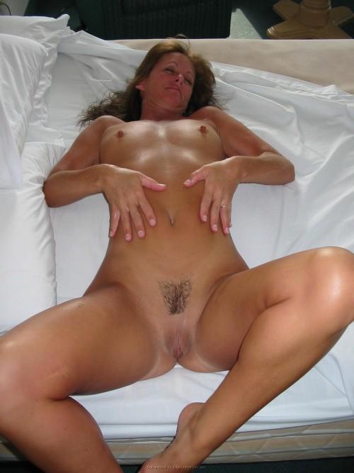 sexmassage video