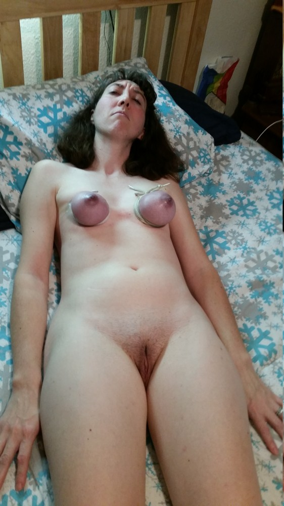 Ugly mature women naked