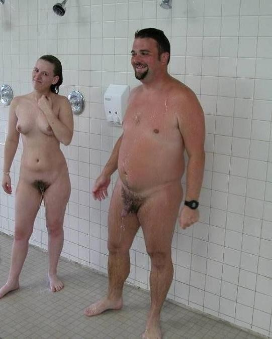 amature homegirls nudist pics