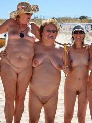 naked wide vagina girls
