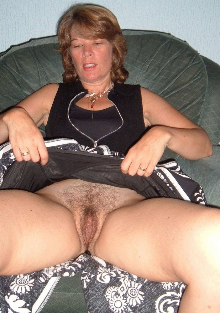 Apologise, but, mature hairy granny upskirt for support