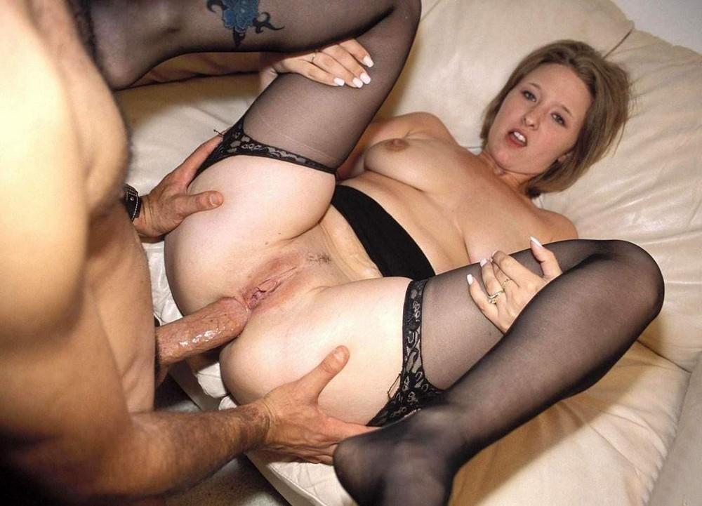 mature порно фото