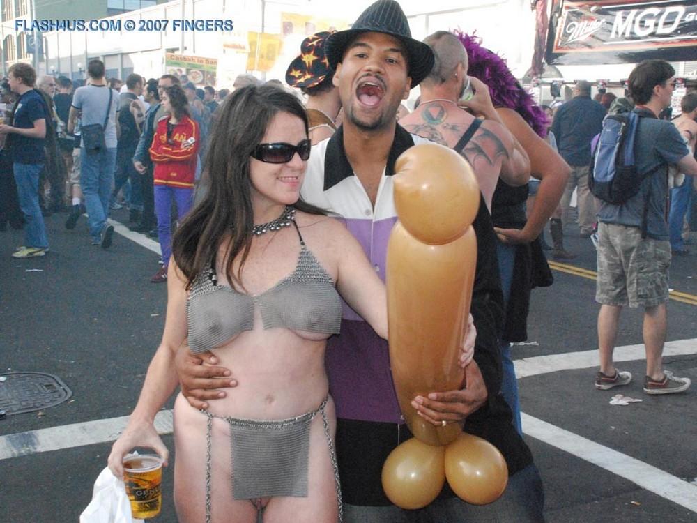 Small Description: Voyeurs pictures, Key West Sluts Back to previous ...