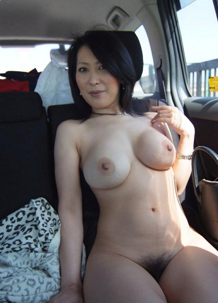 Gorgeous Older Women naked, more private xxx galleries. Original ...