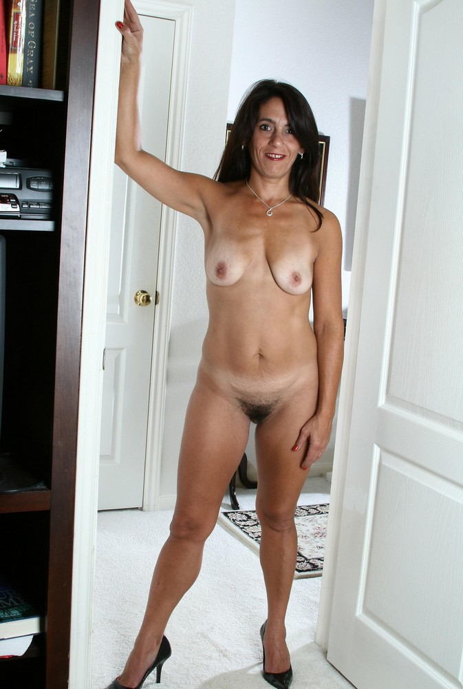 Guy Olivias sioux falls glory hole location very horny and hungry