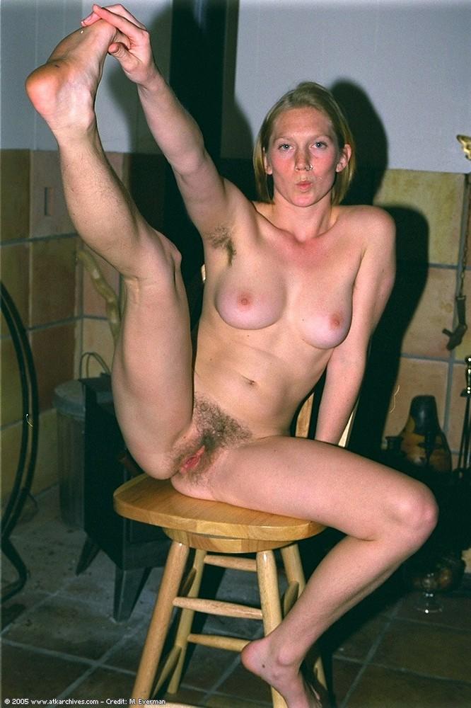 big ass woman naked sex