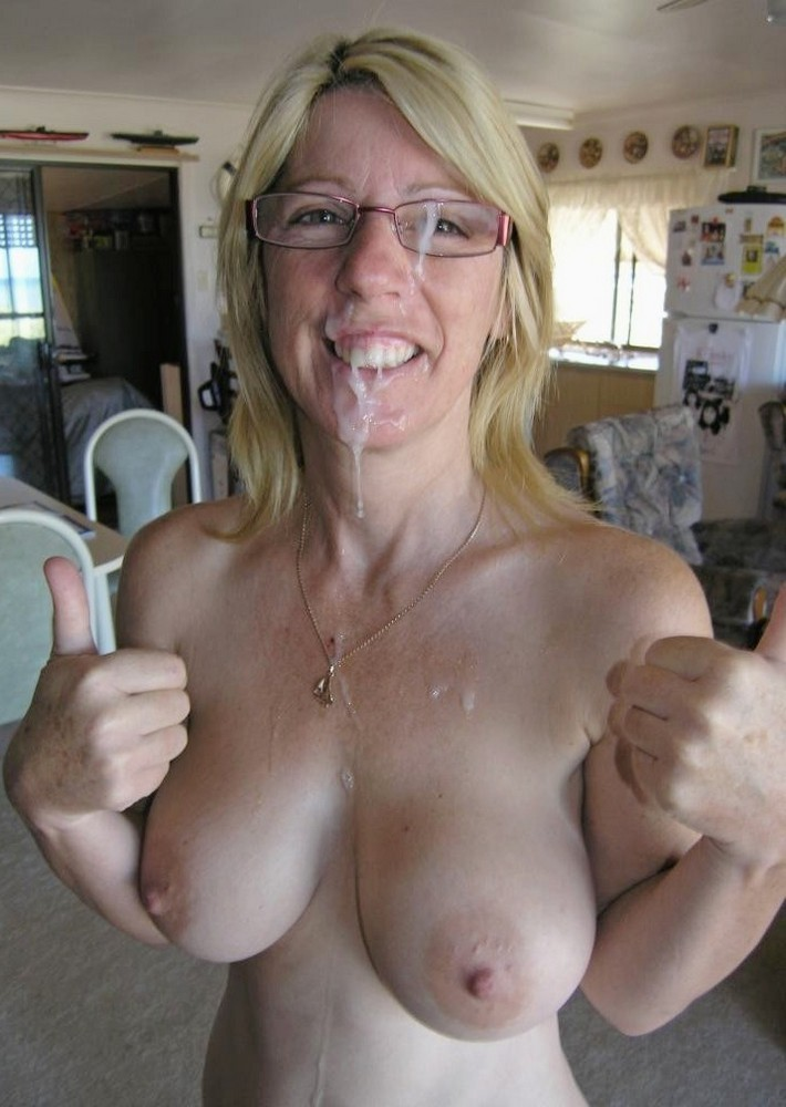 Small Description: This milfs like suck and swallow.. Back to previous ...