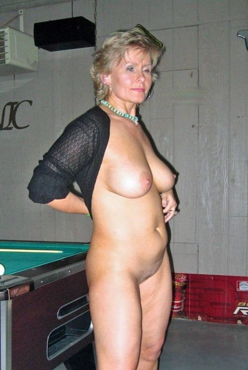 mature women pussy flash jpg 1152x768