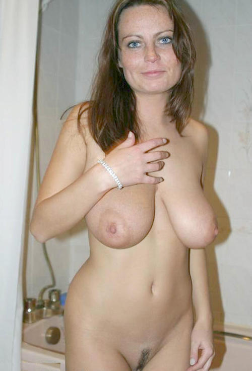 ... : Mature nude women erotic and porn.. Back to previous pictures