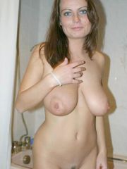 Find hot mature woman for sex or horny girlfriend - many women looking ...