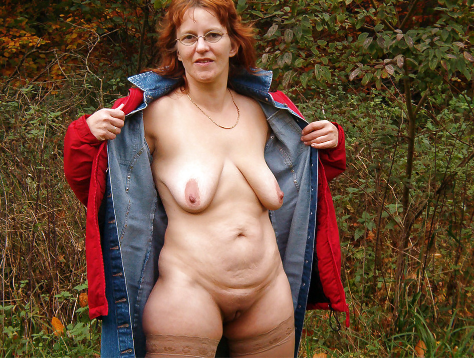 small description mature nudists show naked saggy back to previous