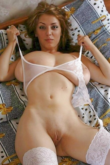 Juicy vagina old, old whores show their wet slits