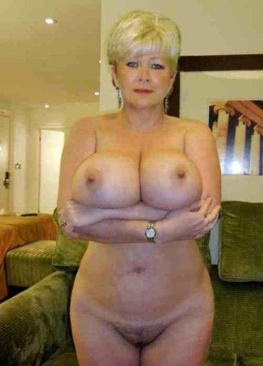 Big tits sex teacher