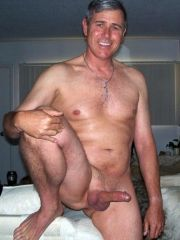 image Middle age anal gay sex huge cocks xxx