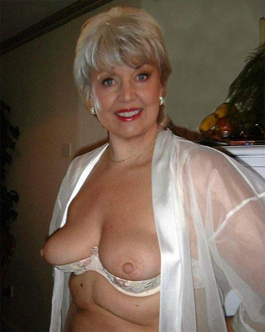 mature french escort yonne