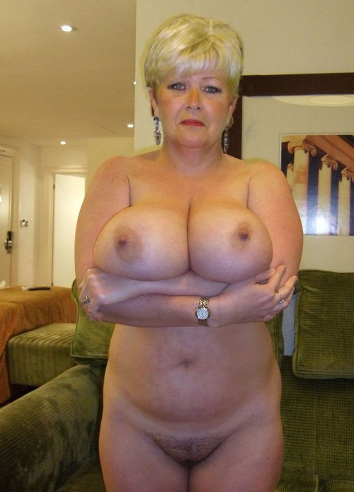 Wifes big soft tits nipples amp sexy hairy pits 3