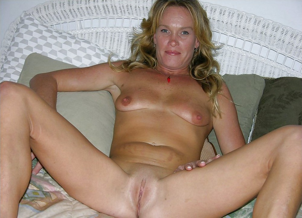 Secret interracial sex milf