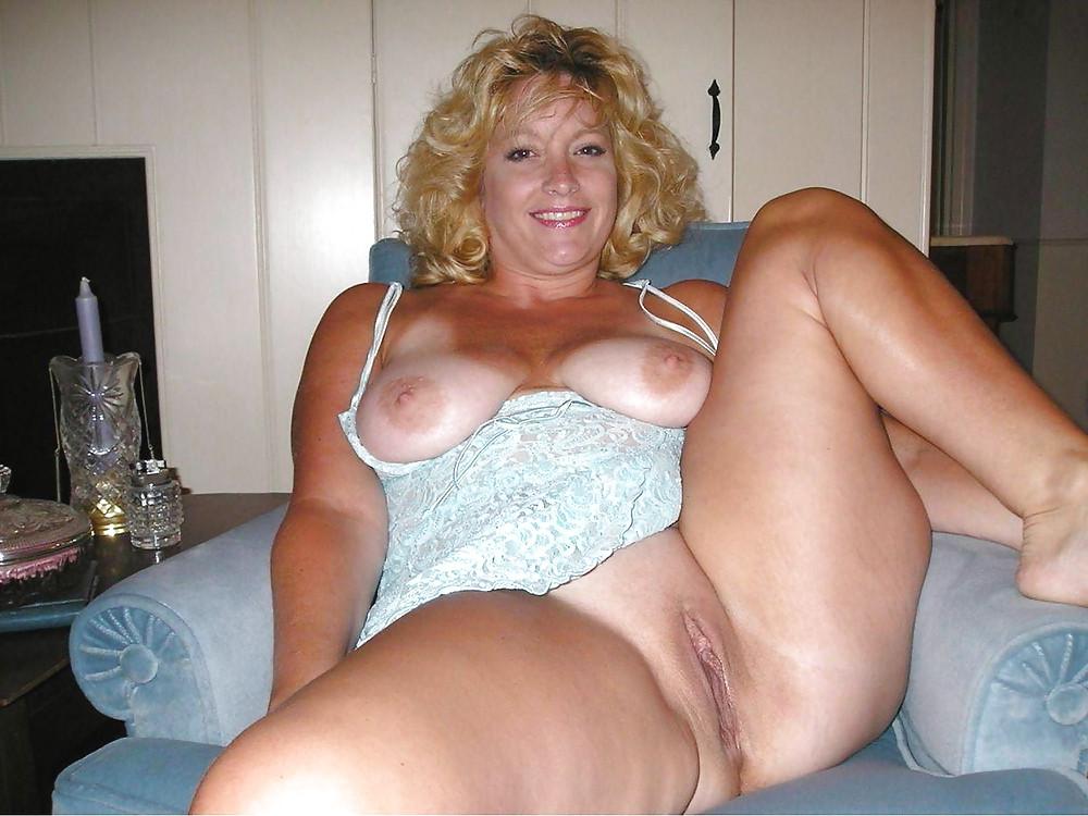 Полные женщины в возрасте порно