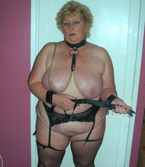 muslin woman juicy ass nude