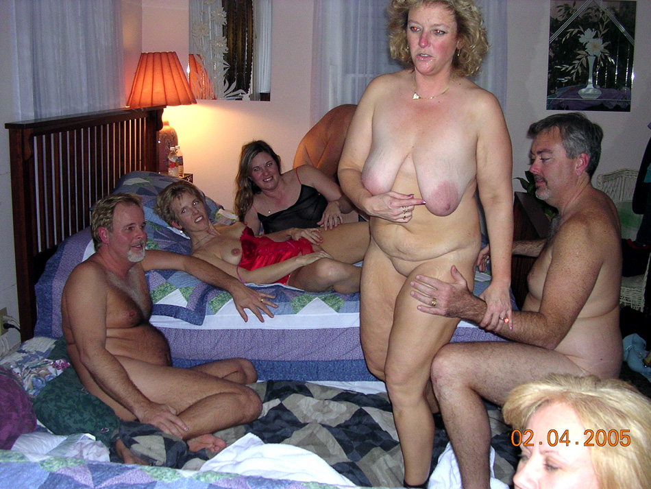 That Free mature adult orgy videos sorry, that