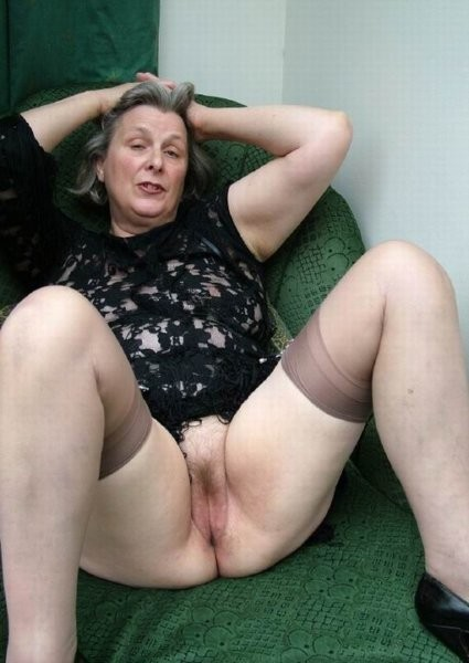 Small Description: Dirty and naked ugly UK granny.. Back to previous ...