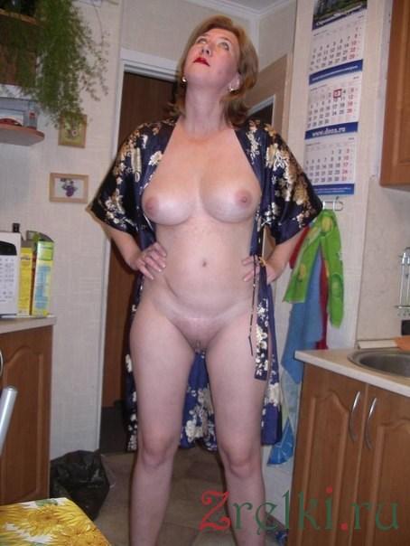 Liz vicious anal photos