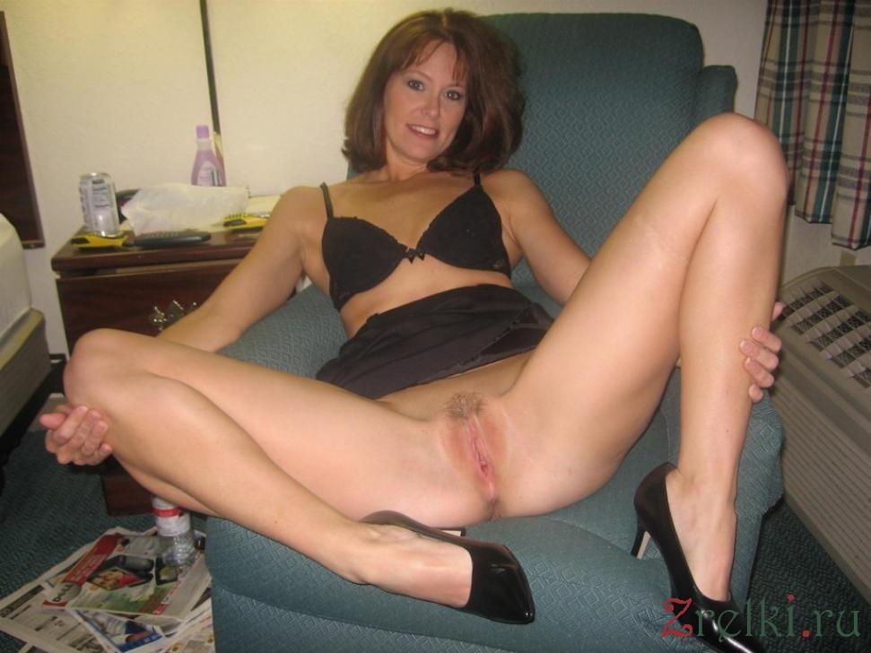 Amature horny women