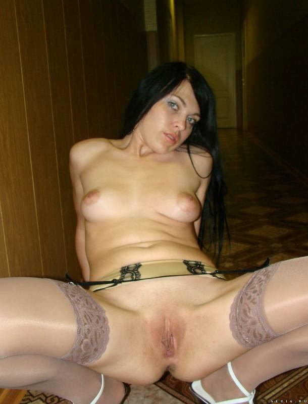 Sexy seductive wife vids
