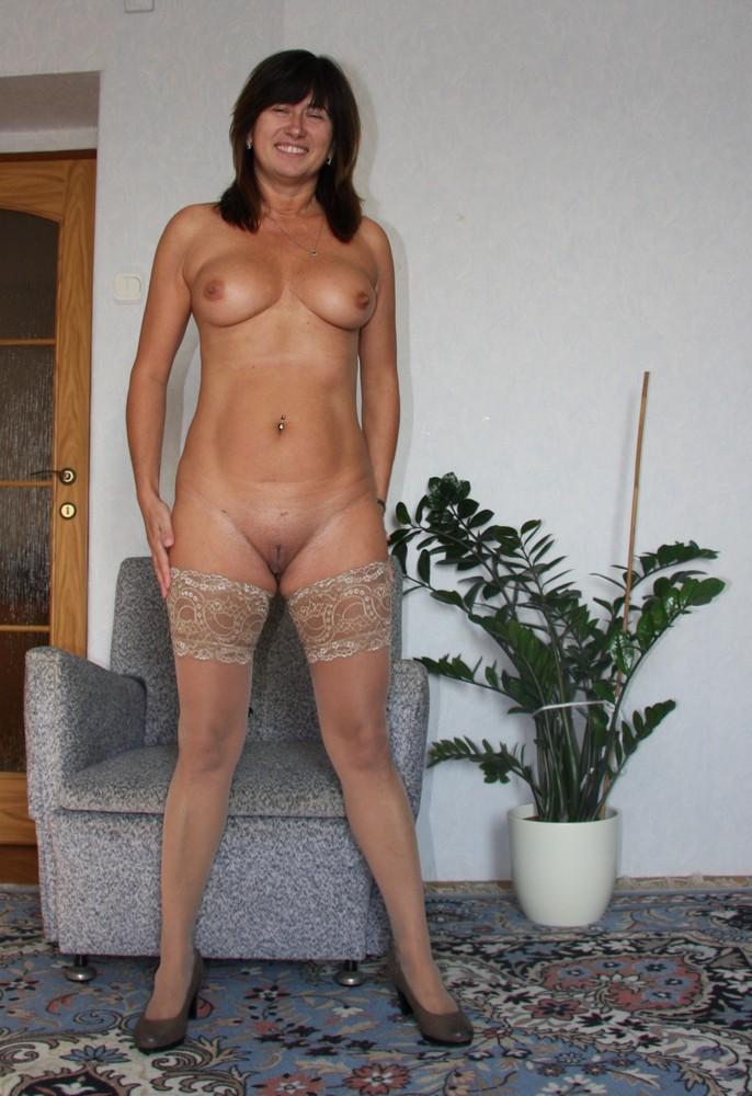 Mini skirt ass porn