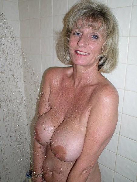 amusing idea up skirts milf pics pity, that now