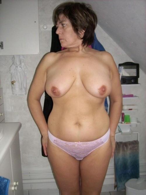 sofia vergara real boob