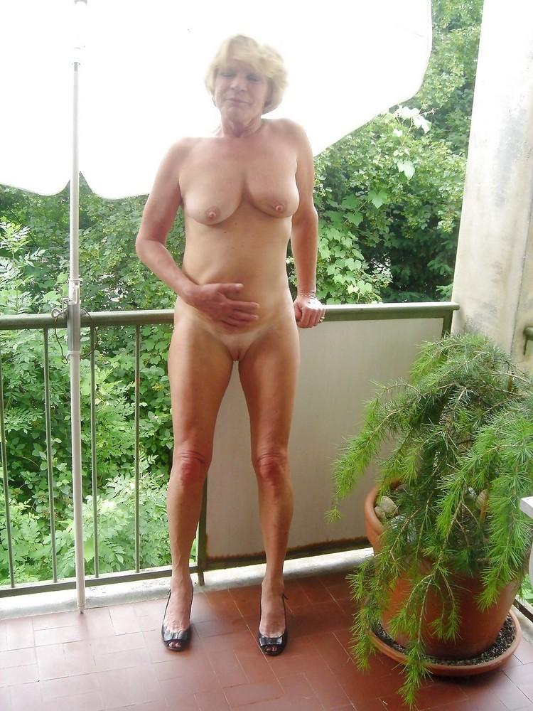 photo of porno pretty pudendum