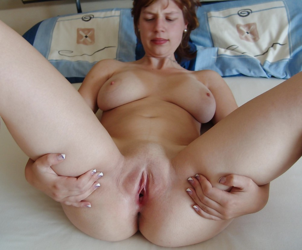 very young looking girl fucking