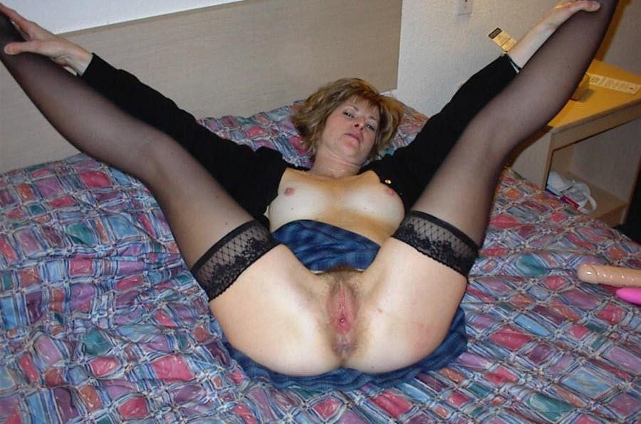 фото голые женщены за 40
