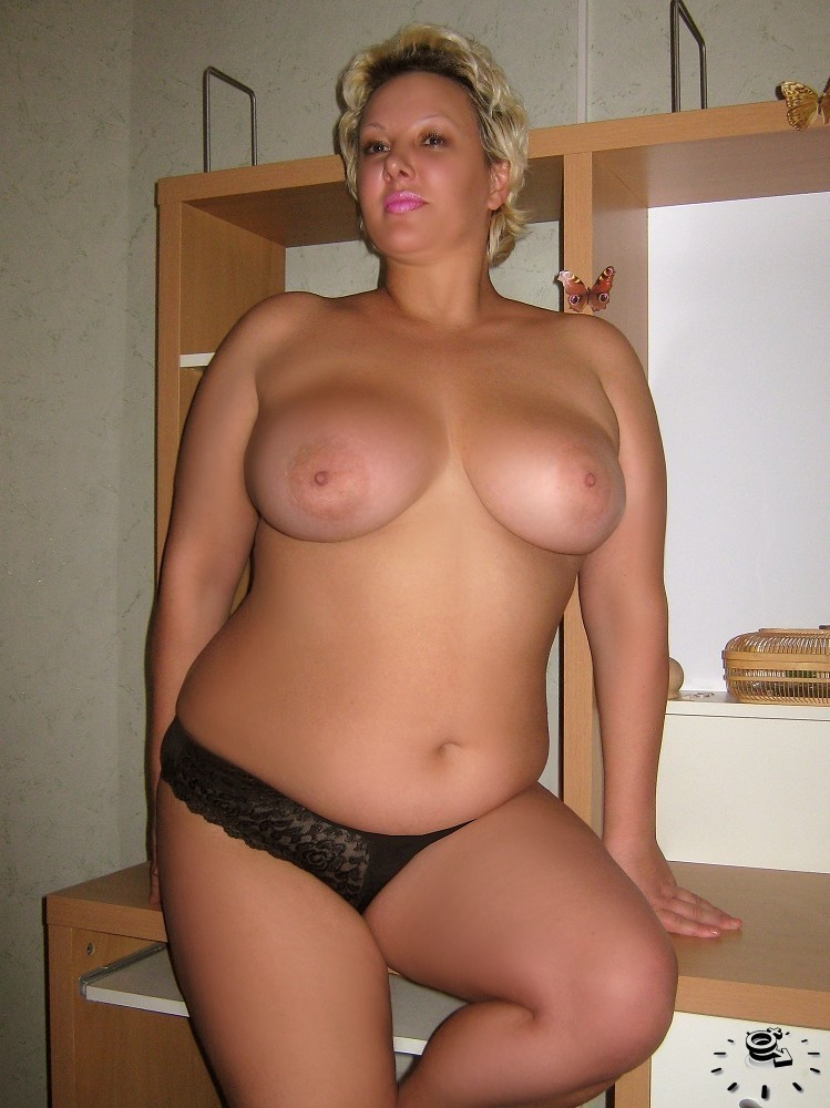 Watch free brazil bbw domination facesitting