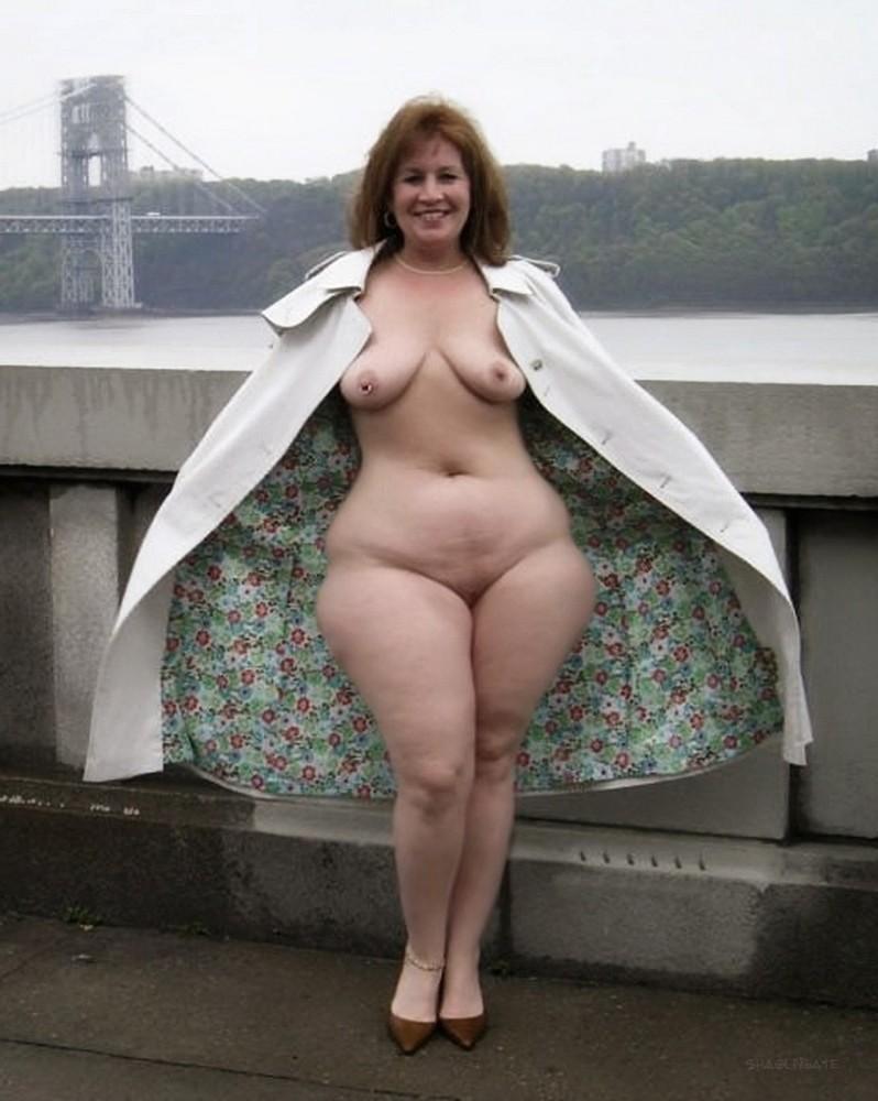Discussion Big hips bent over nude brunette