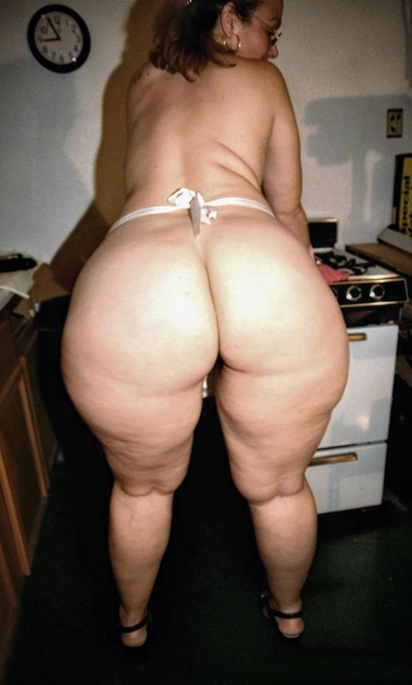 Nice message wide hips amateur pussy similar