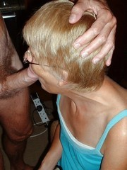 German sex old women fucking like rabbits