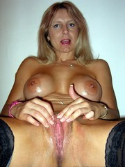 The sexies amateur female naked, sweet..