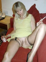 New erotic pictures with nude milf's