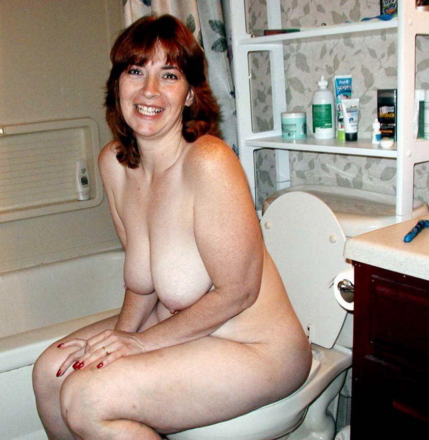 nude british girls photos